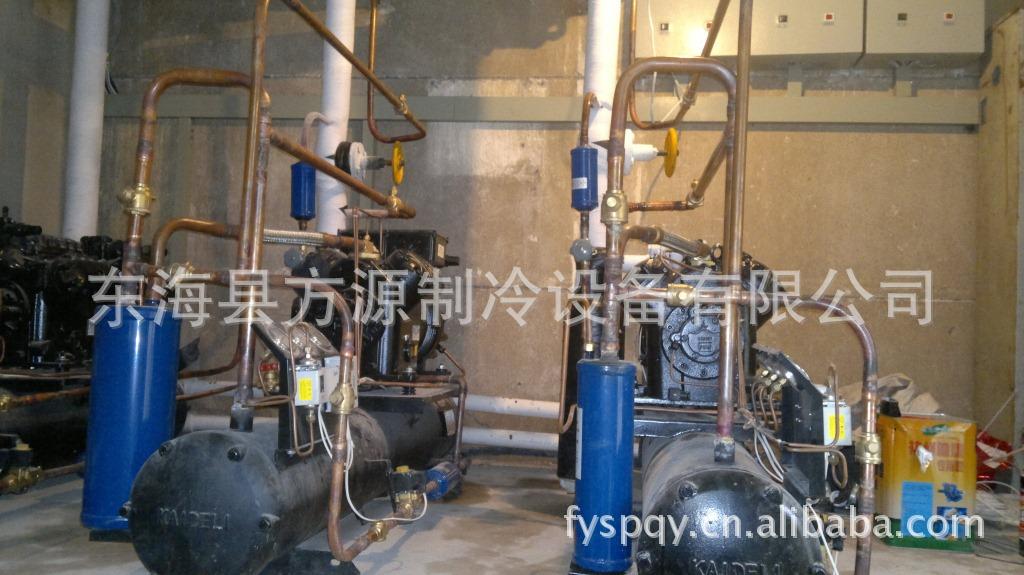 【質高價低】專業生產風冷冷凝器蒸發式冷凝器【品質好】