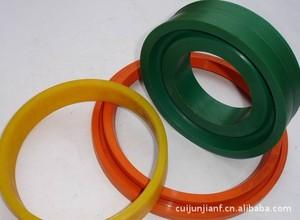 矿用橡胶密封条、 丁腈密封件橡胶条  设备用模压件
