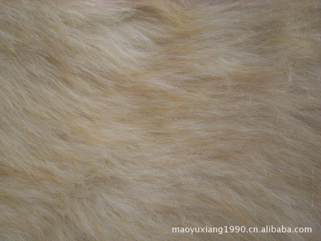 3d绒布沙发布料贴图_印花的绒布