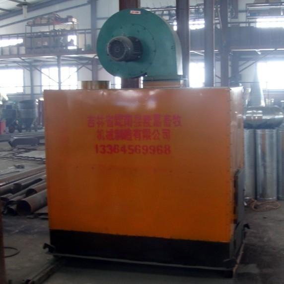 大棚用电热风炉价格_用电热风炉_用电热风炉价格_优质用电热风炉