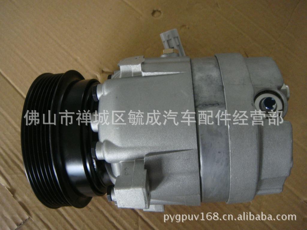 空调压缩机_供应奥迪a6·奥迪q5·汽车空调压缩机