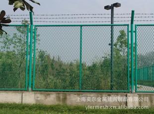 供应框架护栏网 护栏护栏网  护栏围墙