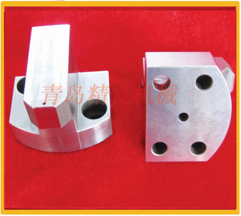 工程机械配件精密机械零部件加工供应服务-精良机械053283233187