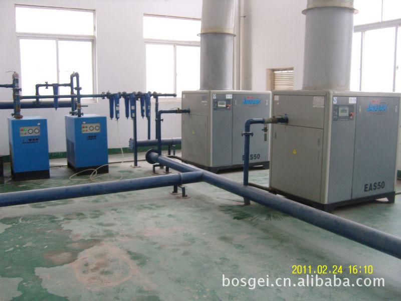 捷豹空压机配件 -价格,厂家,图片,空气压缩机 气泵 空压机,刘运高清图片