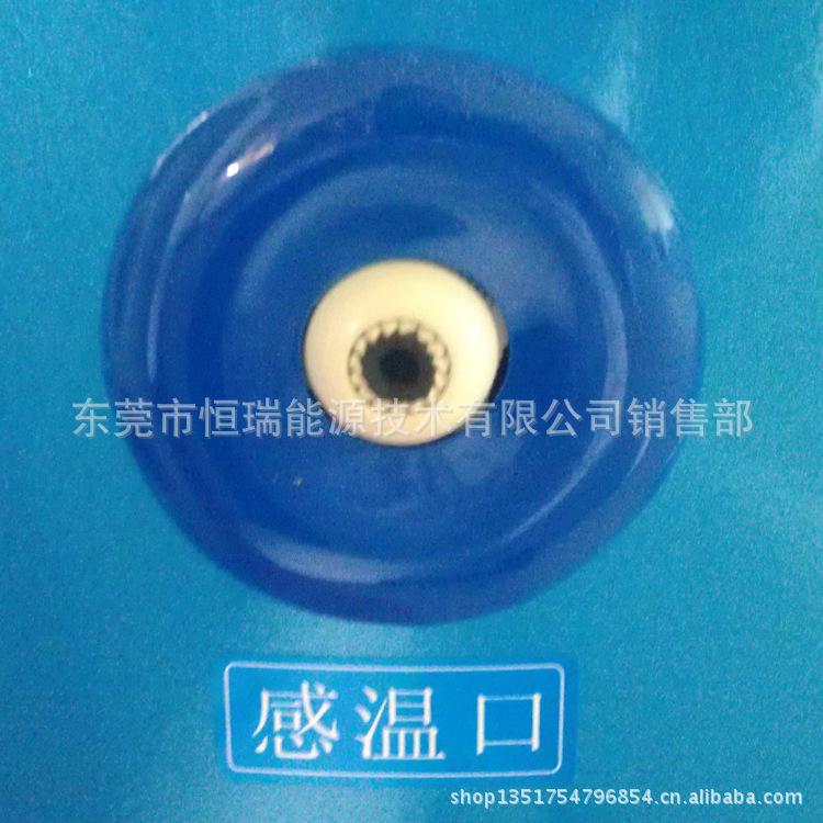 承压保温水箱空气能不锈钢保温承压水箱