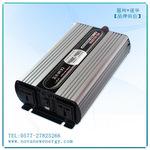 供应修正波逆变器1500W 2000W 2500W 3000W