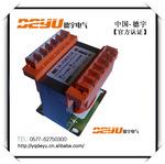 温州 厂家直销 BK-200 控制变压器  混批