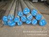 厂家供应7CrSiMnMov圆钢 火焰钢7CrSiMnMov   富荣特钢厂家直销