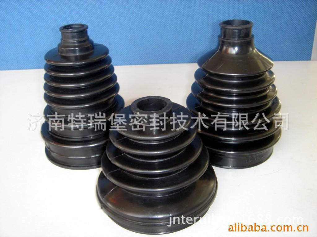 供应 耐磨橡胶 防水密封垫 耐高温硅胶制品 各种橡塑制品