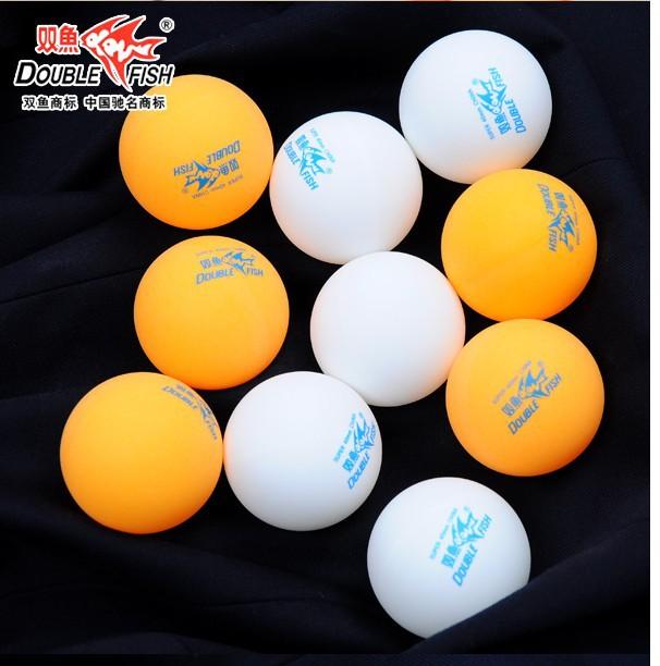 【无星乒乓球(一盒100只)v体操球体操动作】价白色艺术新的三级橙色图片