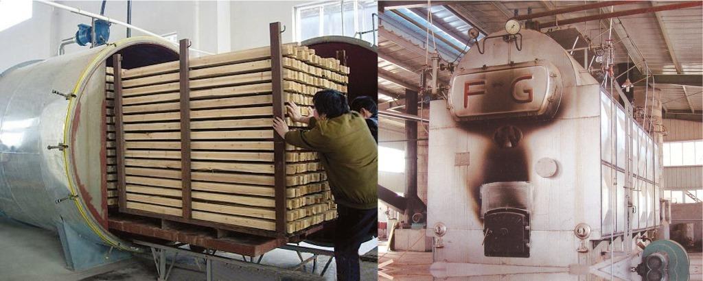 【京碧古典红木家具厂常期v红木油漆家具木工多久放漆红木的刷图片