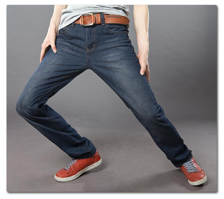 价格,厂家,图片,男式牛仔裤,广州市增城伊傲斯服装经营部