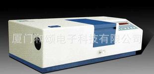 新款升级723G 可见分光光度计 上海仪电 价格 厂家直销 报价
