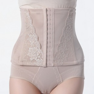 Postpartum abdomen with explosion models, athletic body sculpting abdomen with a charming wholesale 8215 FengWu