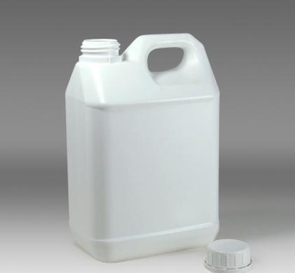 厂家供应优质食用香精 水蜜桃香精