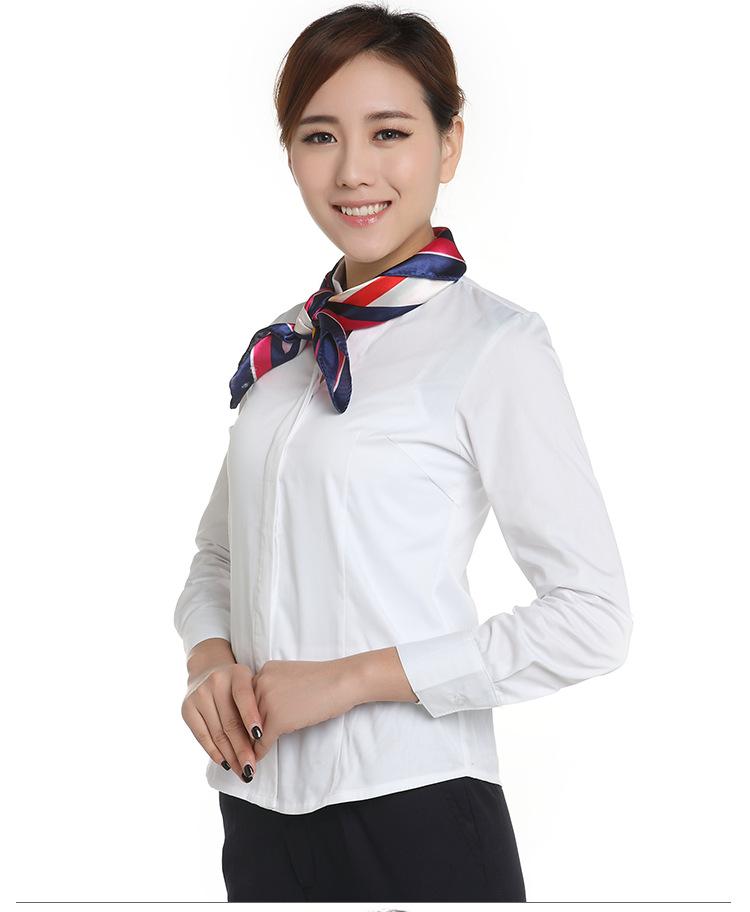 中国移动女_10086女客服迎来又一个爱情的夏天