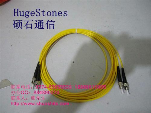 (供)哈尔滨电信、联通通信光纤跳线 光缆连接头