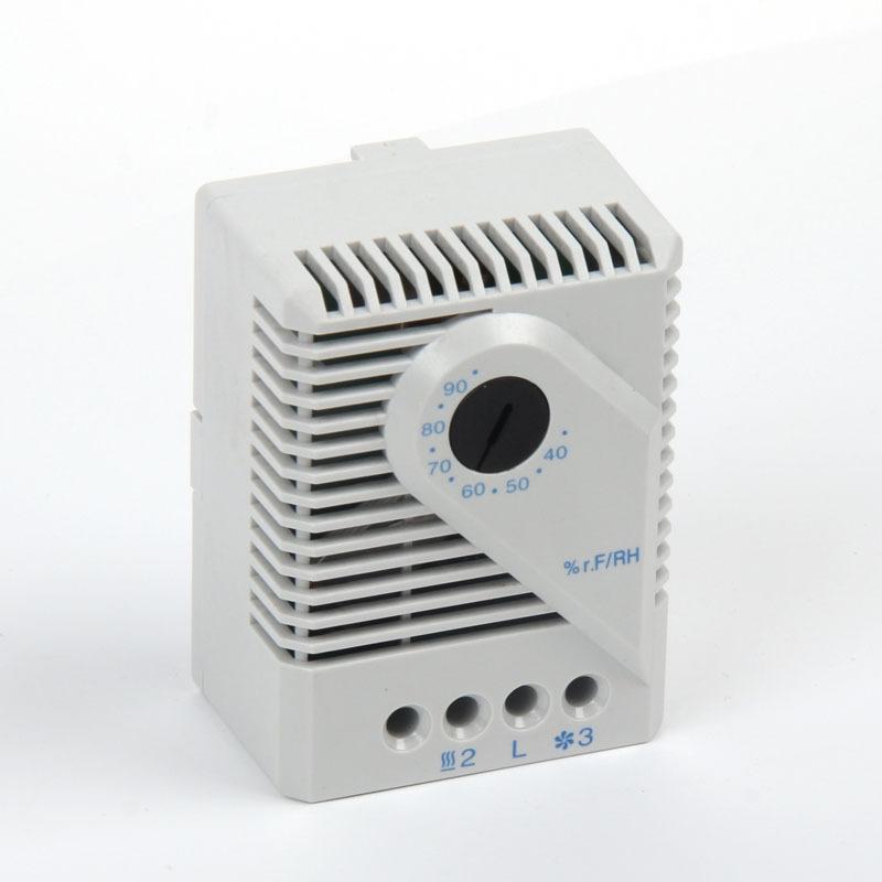 厂家直销电子式温控器FZK011 温度感应器 智能温度控制器图片
