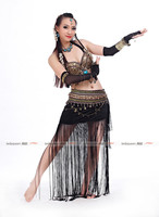 Женская одежда Belly Dance Costumes, BellyQueen
