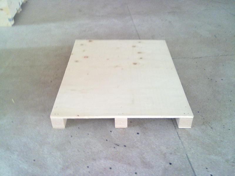 供应厂家批发木包装箱材料 打包木条 木托板 用于木制包装箱 木箱 中国