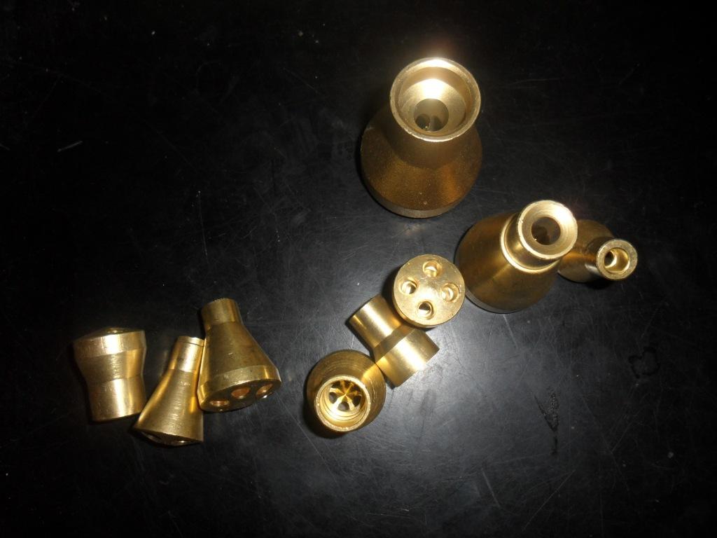 【模具分液头(分配器)】黄铜,厂家,价格,图片制v模具图纸什么表格的中叫图片