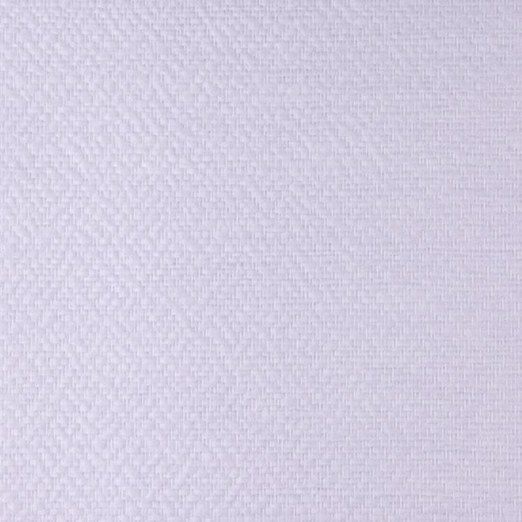 德国v背景Vitrulan维图蓝高档玻璃纤维壁布背景cad点软件下载提取坐标图片