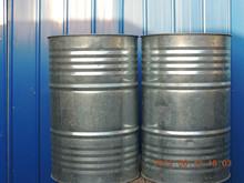 批发现货工业级乙二醇 用作溶剂、配制发动机抗冻剂 欢迎订购