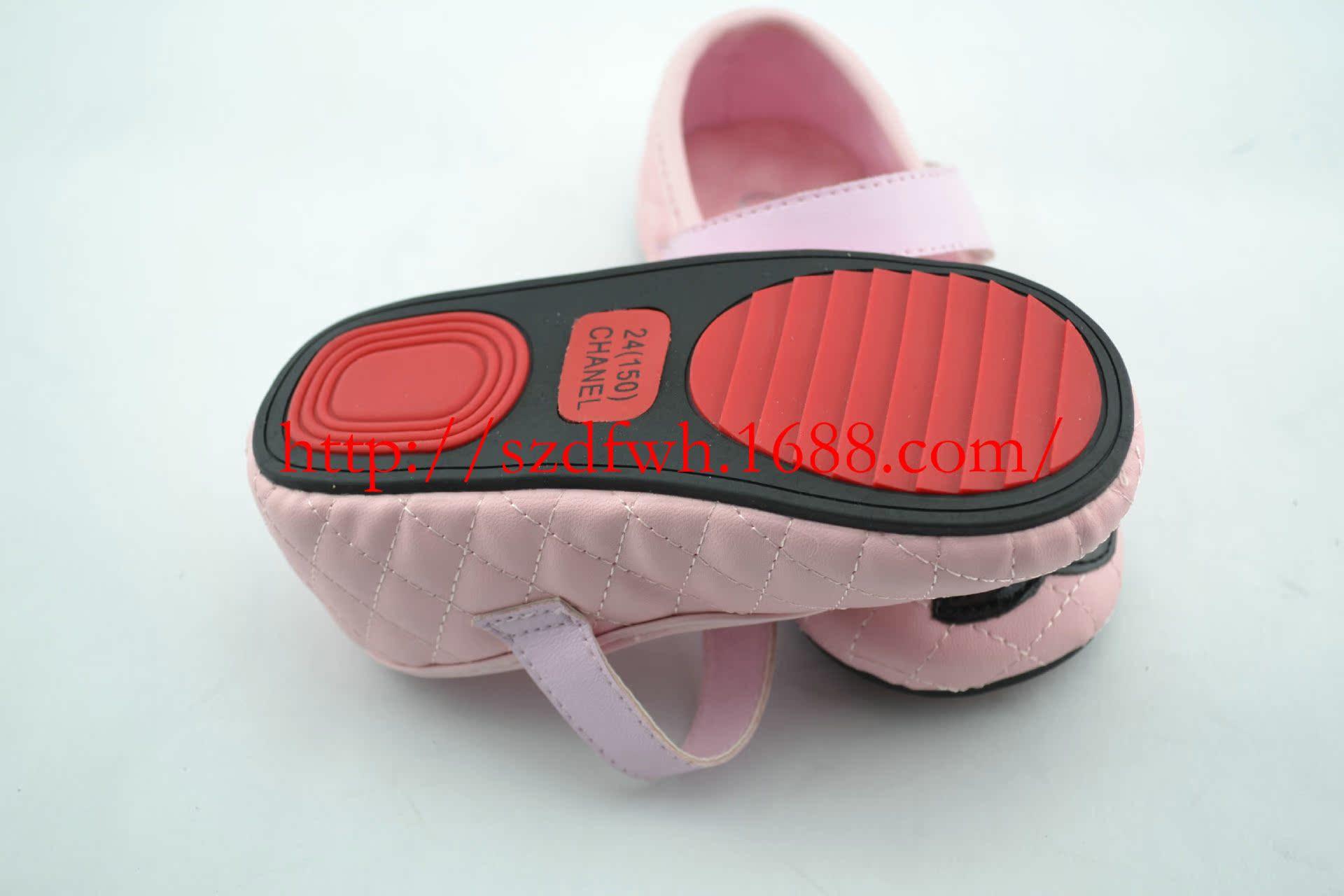 宝宝 童鞋/宝宝鞋学步鞋最新款童鞋一件代发真皮童鞋真皮单鞋