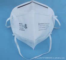3M一级代理 正品3M防尘口罩 9010口罩防尘 3M9010防护口罩