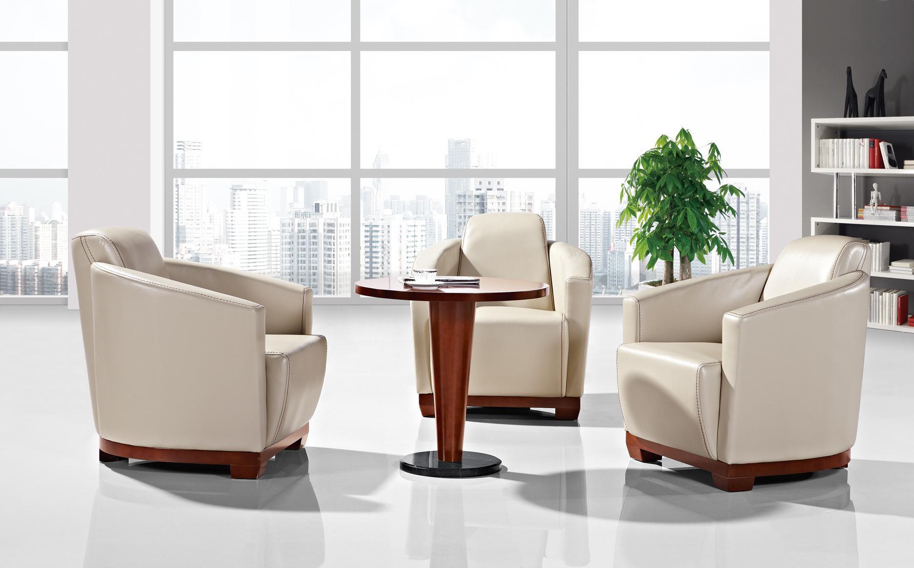 S999款家具武汉办公家具/山东办公沙发/实木三星湖北家具厂图片