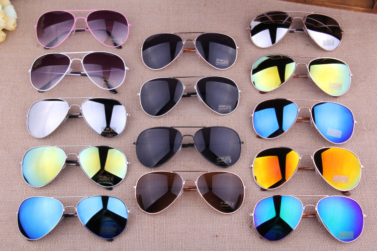 ray ban mens sunglasses sale pcyl  aliexpress specifically for ray ban sunglasses mercury influx of people  of color mirror reflective sunglasses