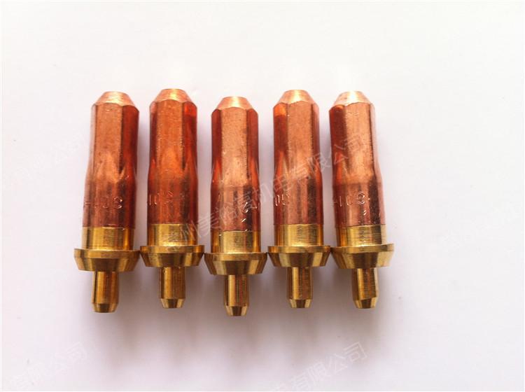 【正品紫铜型300型割炬氧气乙炔30型煤气100