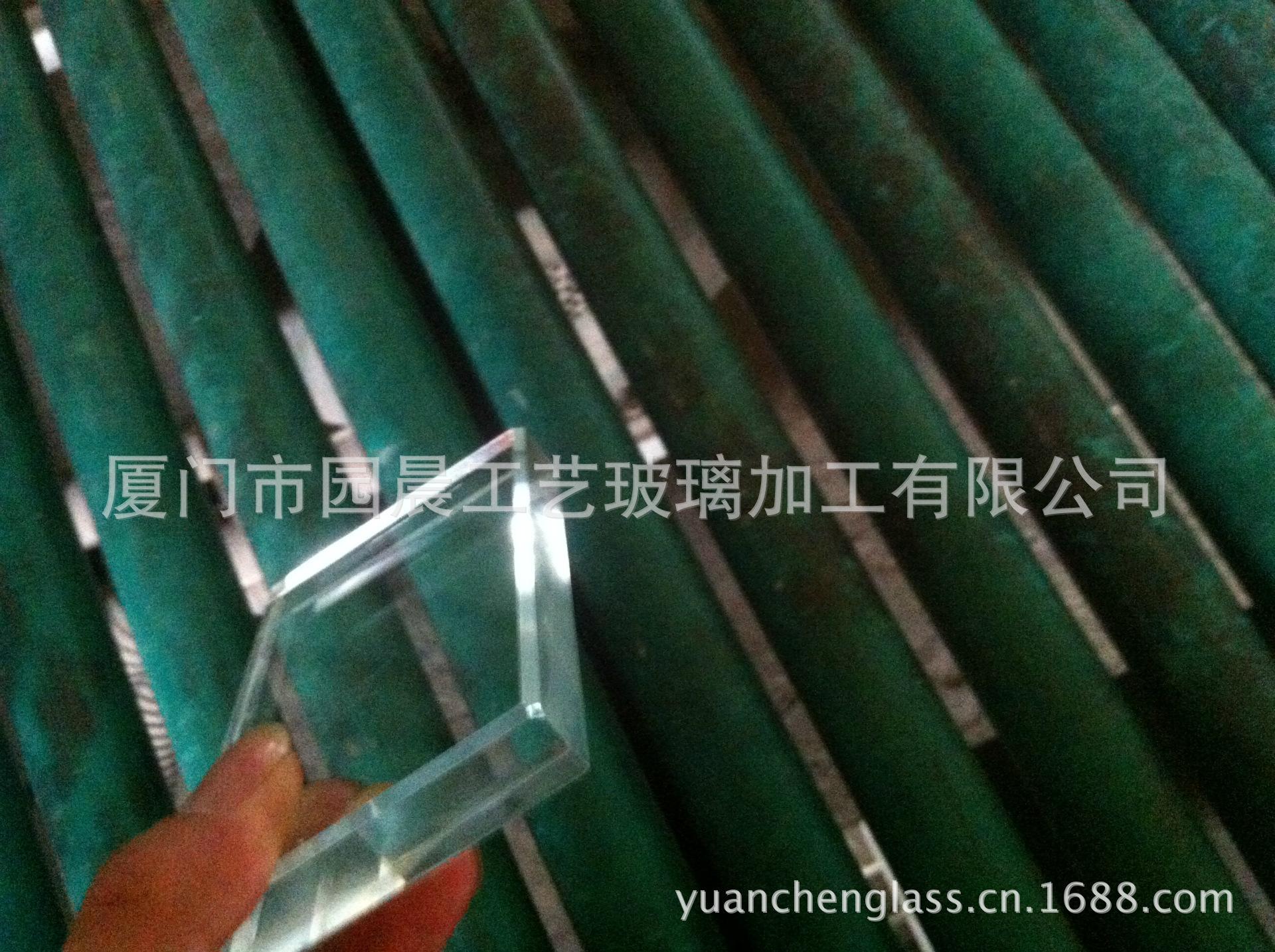 深加工工艺玻璃、工艺品玻璃、家具玻璃配件、卫浴玻璃、配