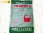 限时特价批发品牌水晶苹果腻子粉 耐水腻子粉 净味除甲醛腻子粉