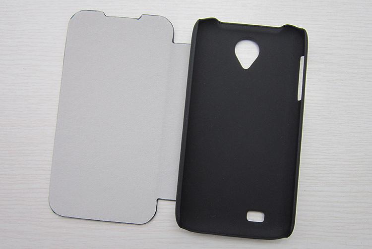 联想a680手机保护套