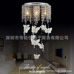 【灯具客厅创意欧式】灯具客厅创意欧式价格/图片