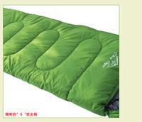 Спальный мешок Sparkle star  zp003