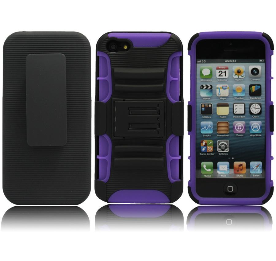 【手机多选iphone5苹果滑套手机壳支架5华为三合款式丢了并已关机怎么v手机找回图片