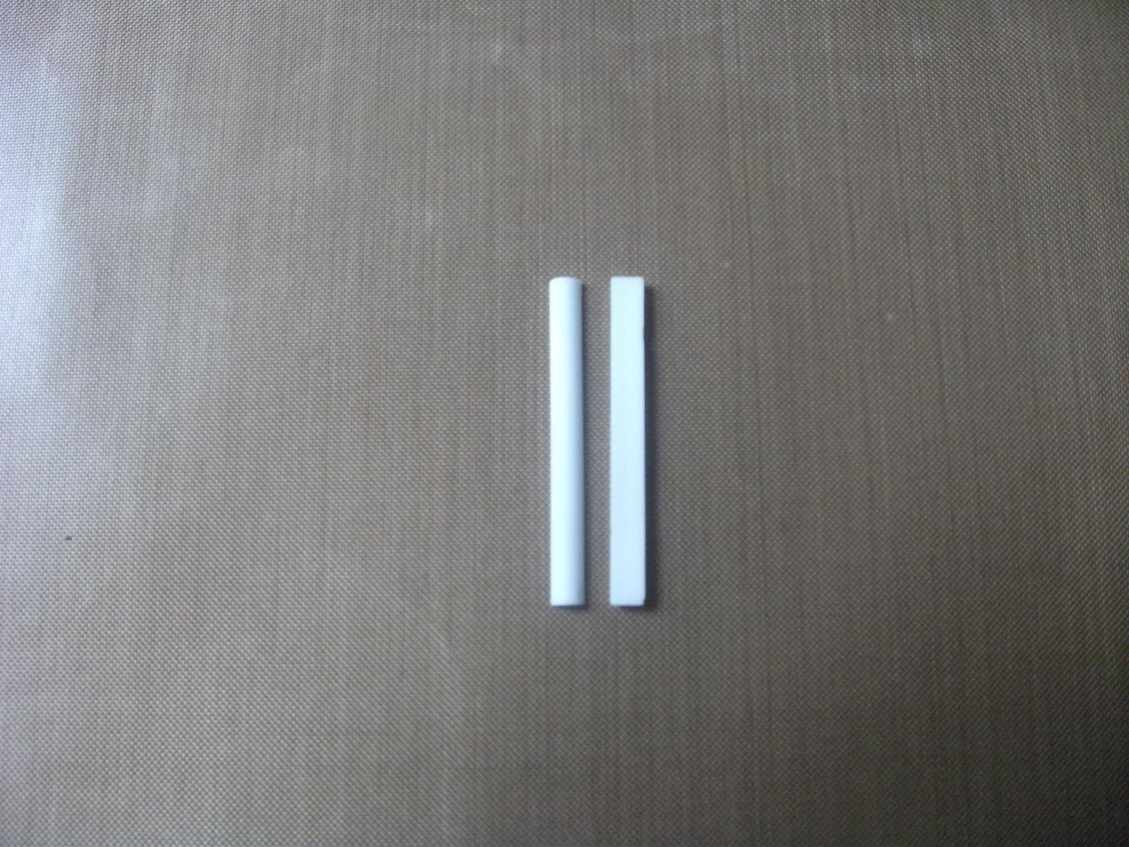 氧化铝片_求购电工陶瓷材料