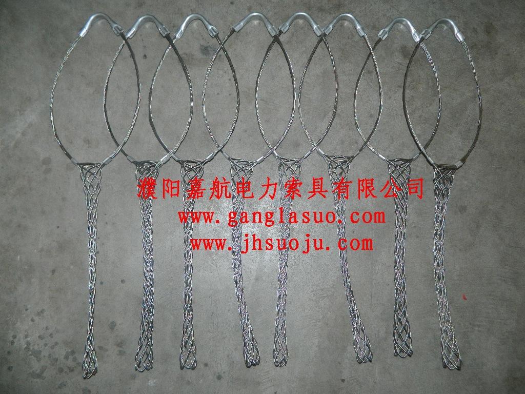 馈线吊网规格,馈线吊网型号,馈线吊网价格,馈线吊网索具