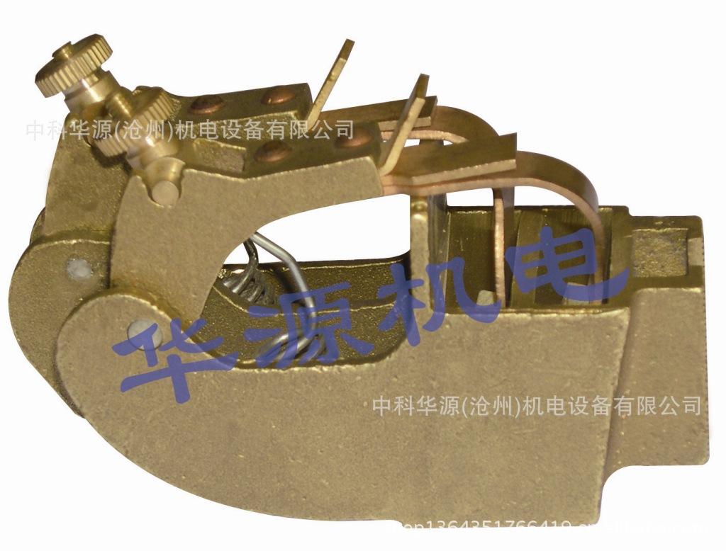 【v价格高品质西门子刷盒价格架刷架】碳刷,厂abs褪镀图片