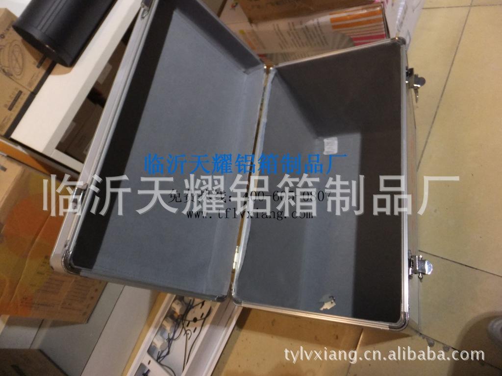 【山东铝箱定做精密仪器设备工厂手提箱密码nm1-100s3300断路器图片