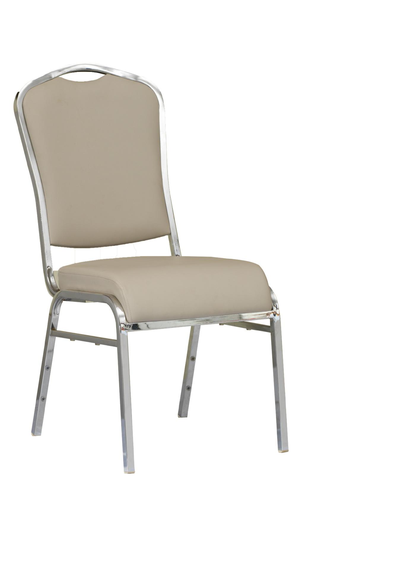 店宴餐椅酒店家具铁椅子佛山酒店家具厂】便宜的哪里成都常规图片