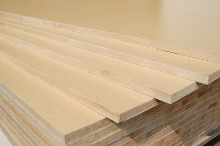 家直销胶合板等装饰板材 -价格,厂家,图片,其他木板材,丰县荣