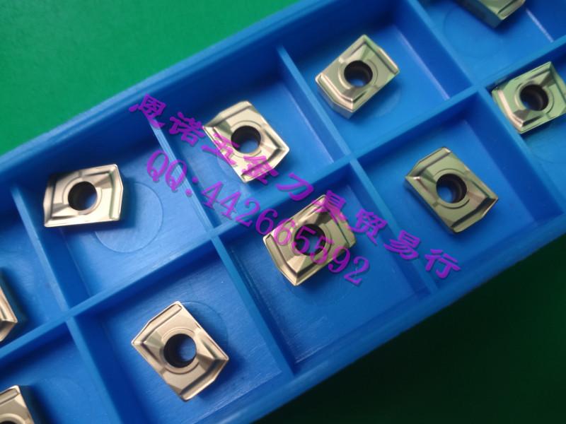 Nine9 /耐久 N9GL040304 NC40 刀片(爆力钻用)
