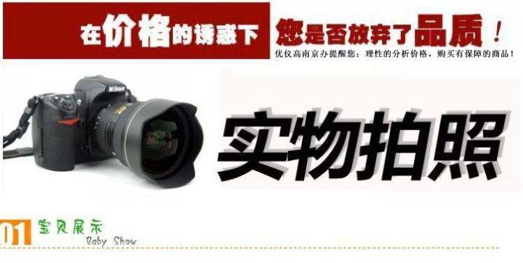 台湾衡欣AZ82062 数位压差计数字压差表压力计负压计±6psi