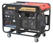 科勒汽油发电机 KL-1180     18KW