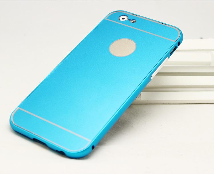 【新款推拉小米iPhone6S手机壳手机套苹果6p苹果手机图标拖不动图片