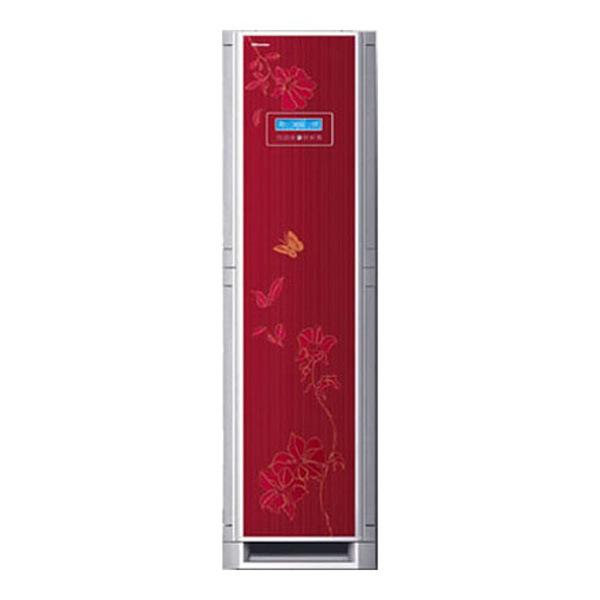 厂家直销海信空调  质量保证图片_7