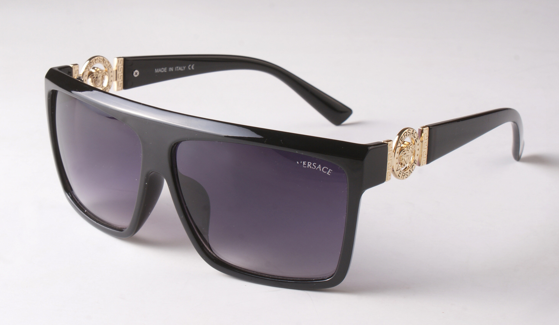 Frame glasses versace - Versace Sunglasses 5013 New Factory Direct Wholesale Sunglasses For Men And Women The Same Paragraph Large